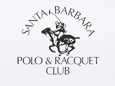 Santa Barbara Polo & Racquet Club